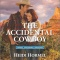 REVIEW: The Accidental Cowboy by Heidi Hormel