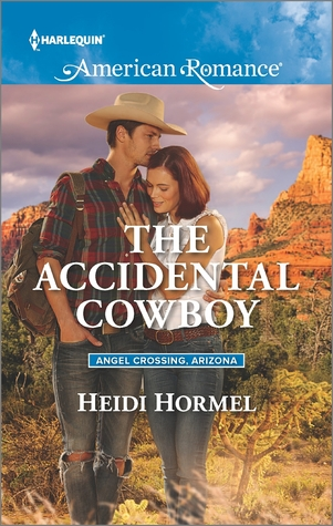 The-Accidental-Cowboy