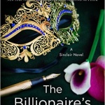 Spotlight & Giveaway: The Billionaire's Touch by J.S. Scott
