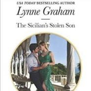 REVIEW: The Sicilian's Stolen Son by Lynne Graham