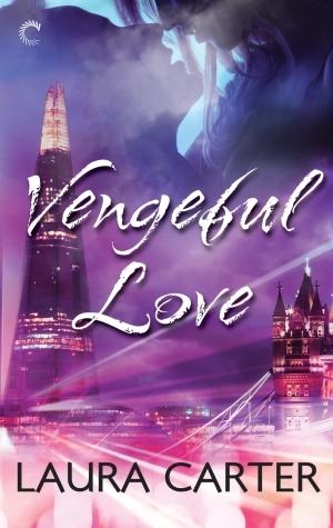 Vengeful-Love
