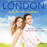 REVIEW: Wife for the Weekend by Ophelia London