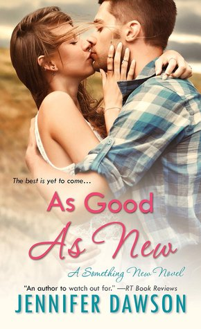 as-good-as-new-jennifer-dawson