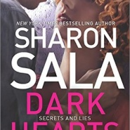 REVIEW: Dark Hearts by Sharon Sala