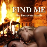 REVIEW: Find Me by Margaret Watson
