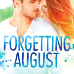REVIEW: Forgetting August by J.L. Berg