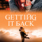 REVIEW: Getting It Back by Elizabeth Harmon