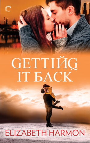 gettingitback