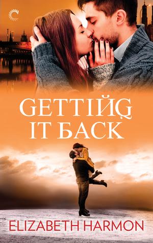 gettingitback