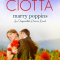 Spotlight & Giveaway: Marry Poppins by Beth Ciotta