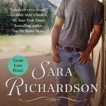 REVIEW: More Than a Feeling by Sara Richardson