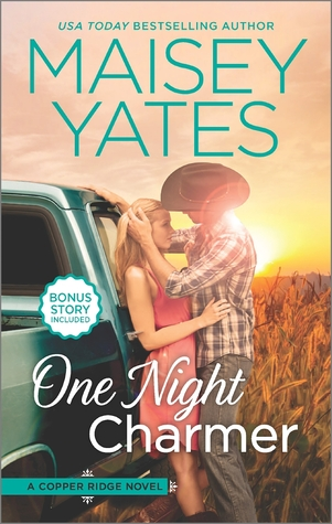 one-night-charme-rmaisey-yates