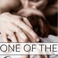 REVIEW: One of the Guys by Shiloh Walker