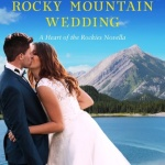 REVIEW: Rocky Mountain Wedding by Sara Richardson