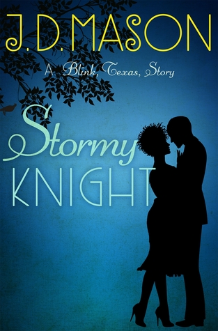 stormy-knight-jd-mason