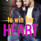 REVIEW: To Win Her Heart by Mackenzie Crowne