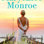 REVIEW: A Lowcountry Wedding by Mary Alice Monroe