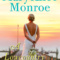 Spotlight & Giveaway: A Lowcountry Wedding by Mary Alice Monroe