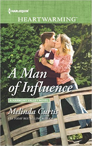 A Man of Influence
