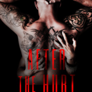 REVIEW: After the Hurt by Shana Gray