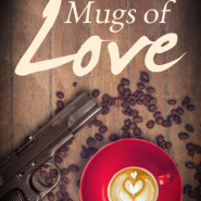 Caption This Cover: Mugs of Love!