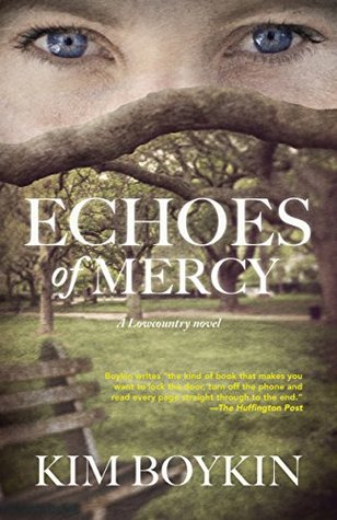 Echoes-of-Mercy