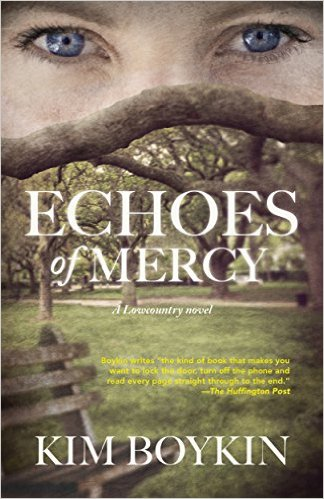 Echoes of Mercy