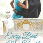 REVIEW: Every Beat of My Heart by Kianna Alexander