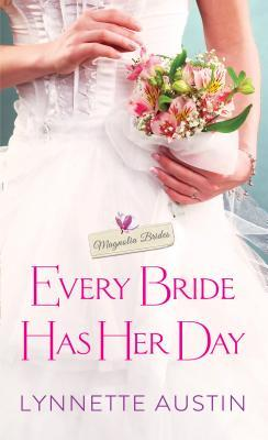 Every-Bride-Has-Her-Day