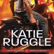 REVIEW: Fan the Flames by Katie Ruggle