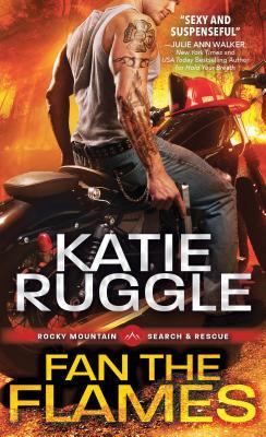 Fan-The-Flames-Katie-Ruggle