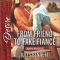 REVIEW: From Friend to Fake Fiance by Jules Bennett
