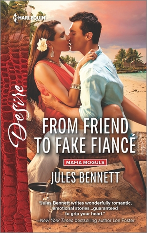 From-Friend-to-Fake-Fiance