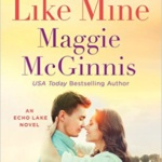 Spotlight & Giveaway: Heart Like Mine by Maggie McGinnis
