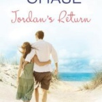 REVIEW: Jordan's Return by Samantha Chase