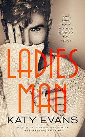Ladies-Man