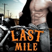REVIEW: Last Mile by Katie Ashley