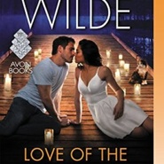 REVIEW: Love of the Game by Lori Wilde