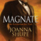 REVIEW: Magnate (The Knickerbocker Club #1) by Joanna Shupe