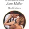 REVIEW: Morelli's Mistress by Anne Mather