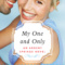 REVIEW: My One and Only by Terri Osburn