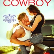 REVIEW: Outlaw Cowboy by Nicole Helm