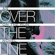 REVIEW: Over the Line by Lisa Desrochers