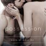 Spotlight & Giveaway: Possession by Violetta Rand