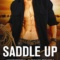 Spotlight & Giveaway: Saddle Up by Victoria Vane