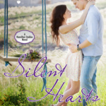 REVIEW: Silent Hearts by Melissa West