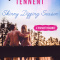 REVIEW: Skinny Dipping Season by Cynthia Tennent