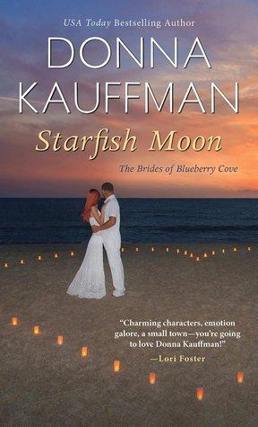 Starfish-Moon
