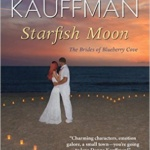 Spotlight & Giveaway: Starfish Moon by Donna Kauffman