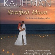 Spotlight & Giveaway: Starfish Moon by Donna Kauffman
